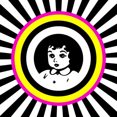 Pinkpop 2020 news_groot