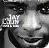 Jay Colin Truth & Soul cover