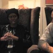 Video: Skunk Anansie experimenteert met elektronische rockplaat