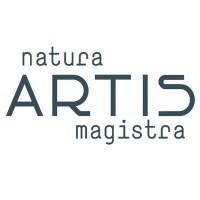 logo Artis Amsterdam