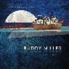 Buddy Miller Cayamo Sessions At Sea cover