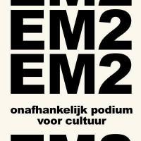 logo EM2 Groningen