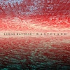 Cover Lukas Batteau - Wasteland