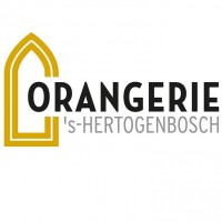 logo Orangerie 's-Hertogenbosch