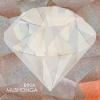 Cover Rina Mushonga - Rina Mushonga EP