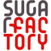Sugarfactory