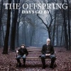 Cover The Offspring - Days Go By