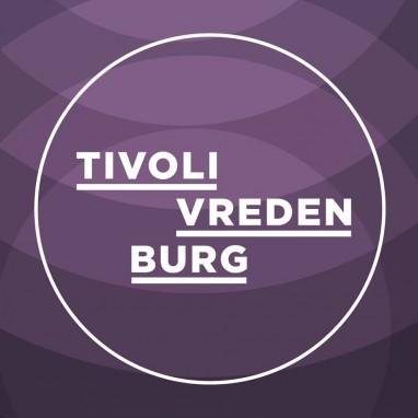 foto TivoliVredenburg Utrecht