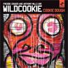 Wildcookie – Cookie dough