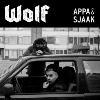 Festivalinfo recensie: Appa & Sjaak Wolf