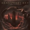 Damnations Day A World Awakens cover