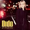 Dido Girl Who Got Away cover