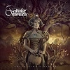 Fabulae Dramatis Solar Time`s Fables cover