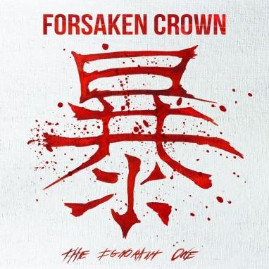 Forsaken Crown