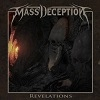 Mass Deception Revelations cover