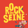 Rock en Seine 2020 logo