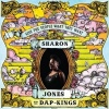 Sharon Jones & The Dap-Kings Give The People What They Want cover
