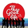 Splendid The Good Life cover