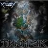 Ython Titanomachy cover
