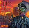 Miss Djax – Inferno