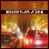 stateofeye-UrbanTrafficJam
