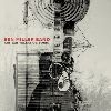 Cover Ben Miller Band - Any Way, Shape Or Form