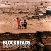 Blockheads This World Is Dead cover