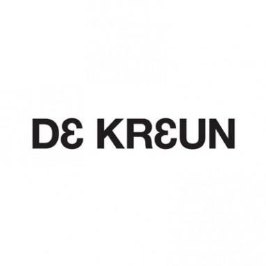 foto De Kreun Kortrijk