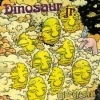Cover Dinosaur Jr - I Bet on Sky