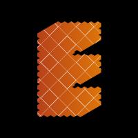 logo Effenaar Eindhoven
