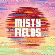 Festivaltip: Misty Fields 2019
