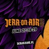 logo Jera On Air
