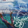 Festivalinfo recensie: KingFisher Sky Hallway of Dreams