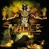 Cover Malice - New Breed of Godz