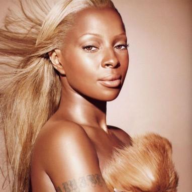 Dit weekend in de voorverkoop: Mary J. Blige, Holy Fuck, The Shins en meer!
