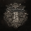 Podiuminfo recensie: Nightwish Endless Forms Most Beautiful