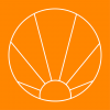 Pollerwiesen Festival 2018 logo