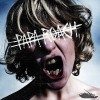 Podiuminfo recensie: Papa Roach Crooked Teeth