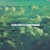 Cover San Cisco - Awkward EP