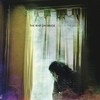 The War On Drugs Lost In The Dream cover