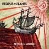 People In Planes – Beyond The Horizon