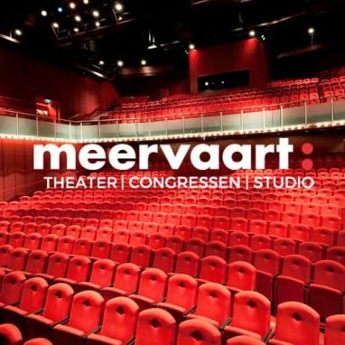 foto Meervaart Amsterdam