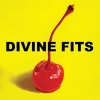 Cover Divine Fits - A Thing Called Divine Fits