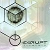 Cover Earupt - Elements