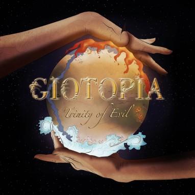 Giotopia