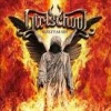 Podiuminfo recensie: Girlschool Guilty As Sin