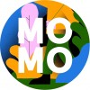 Motel Mozaïque 2021 logo