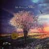 Cover Robin Borneman - Folklore III: The Cradle Tree