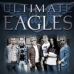 The Ultimate Eagles in 2018 terug in Nederland plaatje