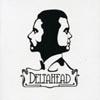 Deltahead - Deltahead